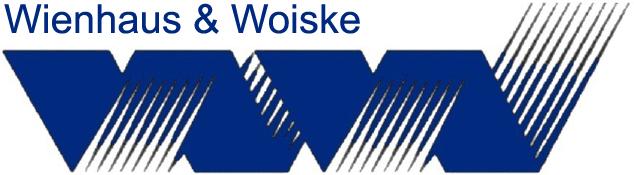 Wienhaus & Woiske Steuerberater